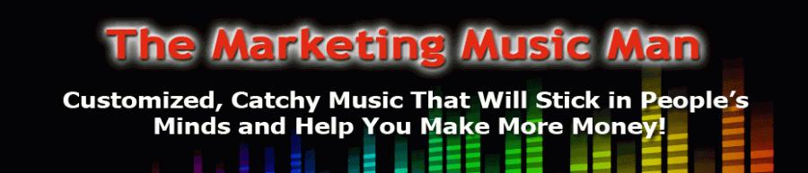The Marketing Music Man: Somesh Thakur - Musician, Songwriter, Producer, Voiceover Artiste! Get Your Own Branded Music!